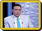 -- برنامج صح النوم --مع محمد الغيطى --- حلقة يوم الأربعاء 19-10-2016