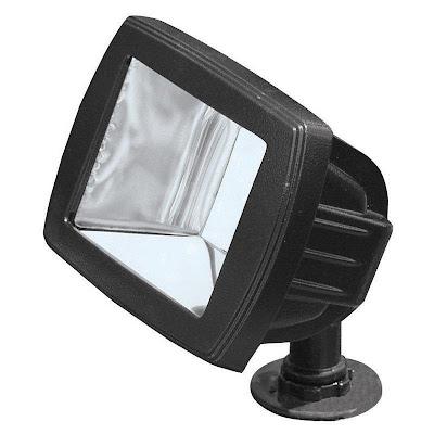 Outdoor Spot Lighting-3