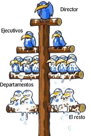 HUMOR GRÁFICO Humor+grafico6