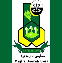 Majlis Daerah Bera