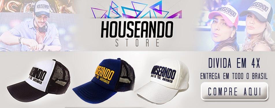 http://loja.likestore.com.br/houseando