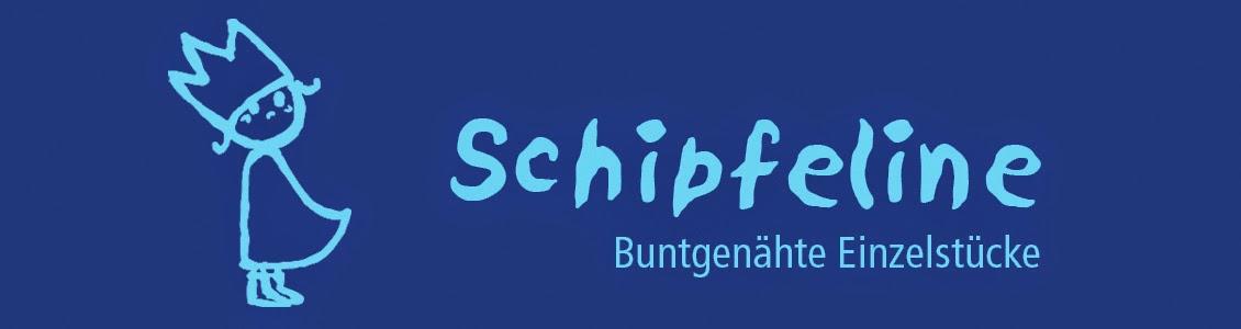 Schipfeline