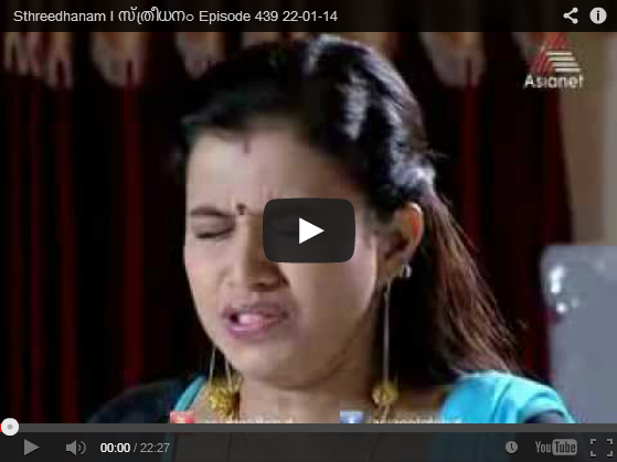 Disclaimer : This Video Is From AsianetIndia's Official Youtube