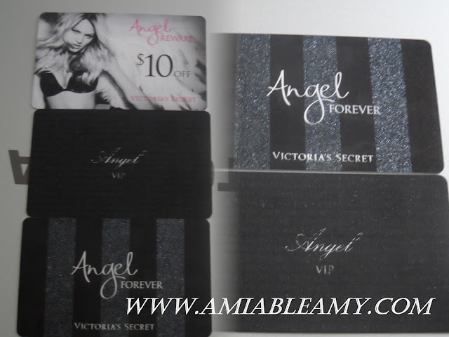 I Will Also Get An Annual Thank You Gifts For Maintaining Status And Participation In Exclusive Angel Forever Panel All Sounds Really Great Am So