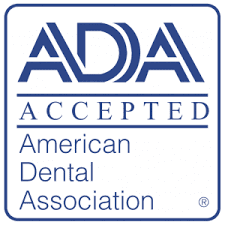 Fluoride Facts From The American Dental Association