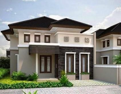 home minimalist style2