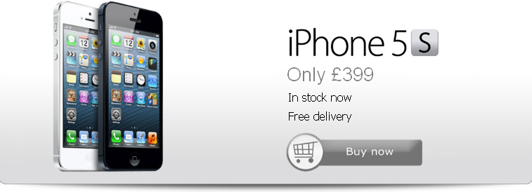 http://www.cheapiphone5s.co.uk/p/order.html