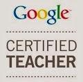 Сертификацированный преподаватель Google