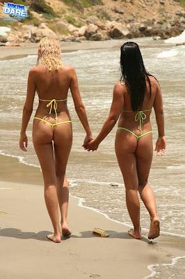 Bikini-Dare_geor-pam_04_4
