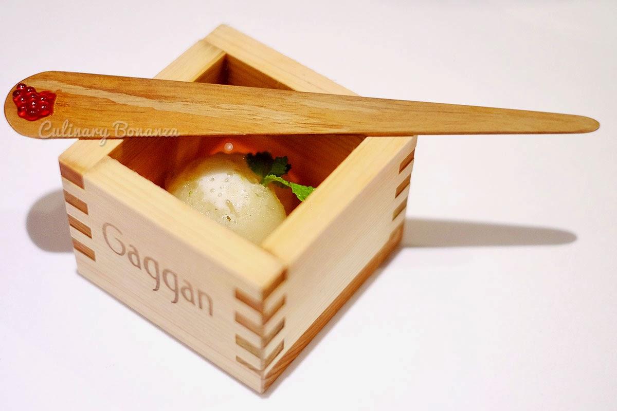 Gaggan - Progressive Indian Cuisine (www.culinarybonanza.com)