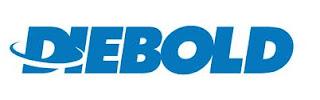 Drivers Impressora térmica Diebold LS 5505 – TJSP