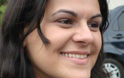 Melina Cardoso