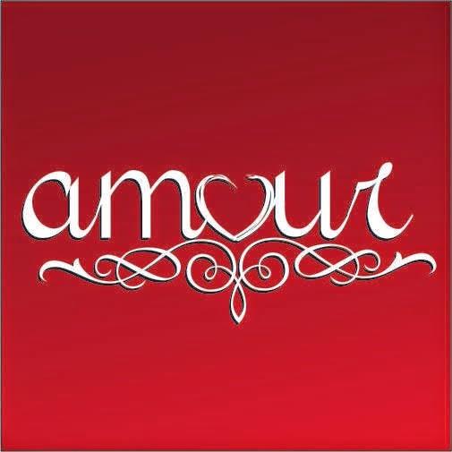 Amour tienda