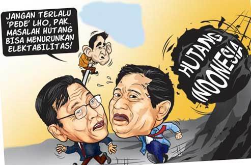 all about caricature contoh gambar karikatur pendidikan