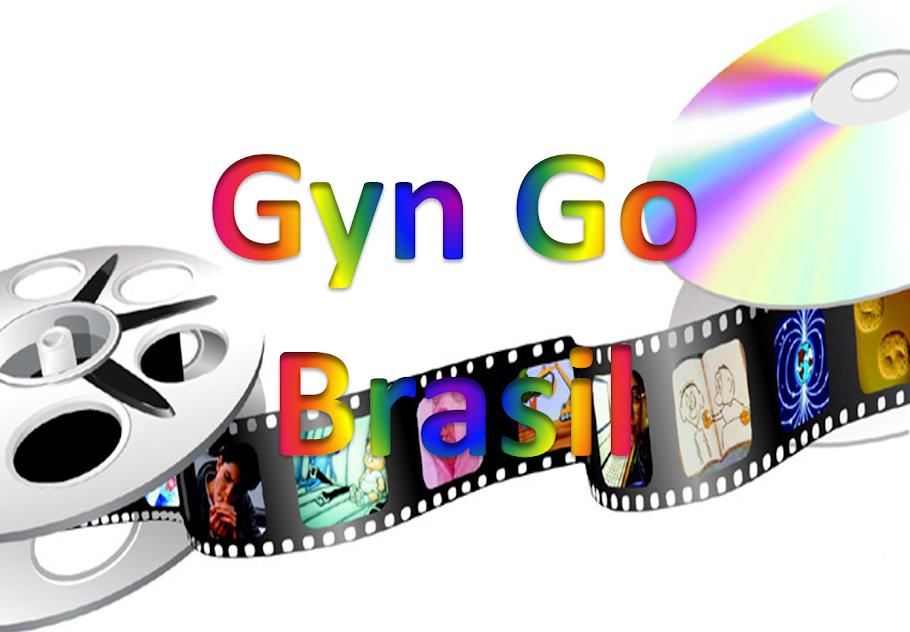 Gyn Go Brasil