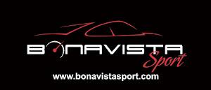 Patrocinador Bonavista Sport