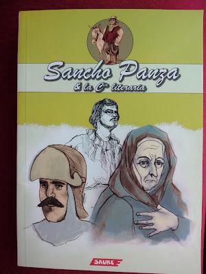 Sancho-Panza-cia-literaria