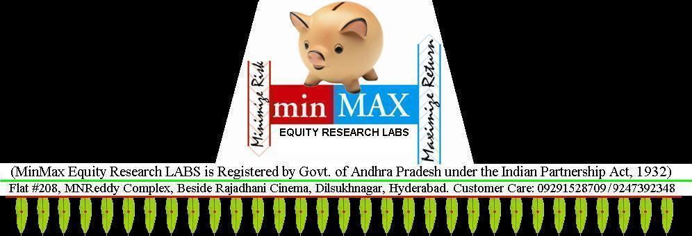 minmaxindia
