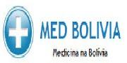 MED BOLIVIA