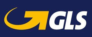 GLS Paket-Shop