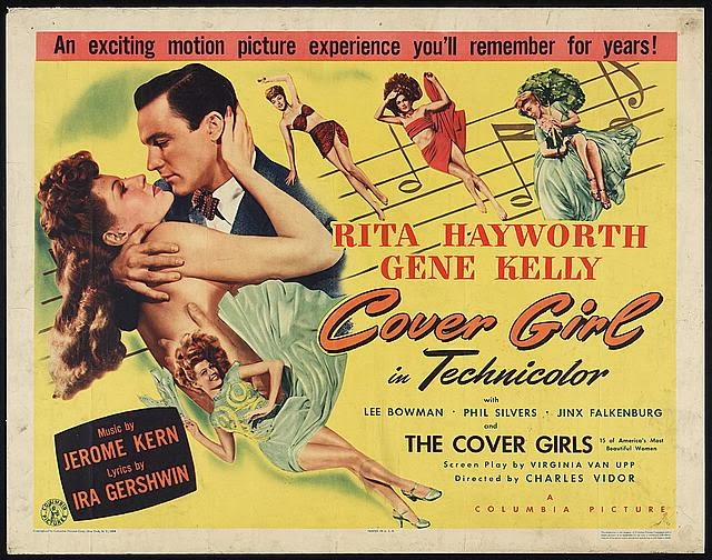 http://1.bp.blogspot.com/--yZMf-N4GP8/UuLbgrIIQ6I/AAAAAAAAEn4/XSzaQDDWse8/s1600/1944-cover-girl-poster.jpg