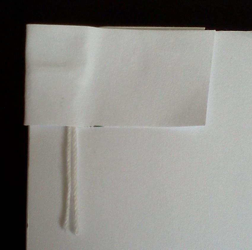 Дизайн ногтей фото кубиками