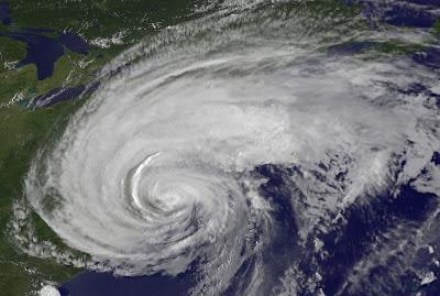 IRENE kommt wahrscheinlich als Hurrikan nach New York, 2011, aktuell, Atlantik, August, Hurrikanfotos, Hurrikansaison 2011, Irene, US-Ostküste Eastcoast, USA, North Carolina, Virginia, Delaware, Maryland, Sturmwarnung, Hurrikanwarnung,