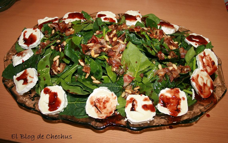 recetas, elblogdechechus, el blog de chechus, chechus cupcakes