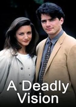 A Deadly Vision (1997)