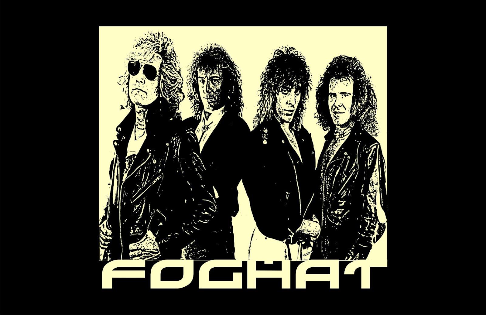 foghat-sleigh_ride_back_vector