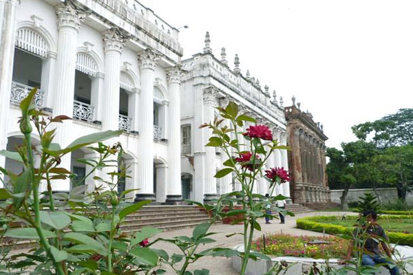 tourist attractions in manikganj