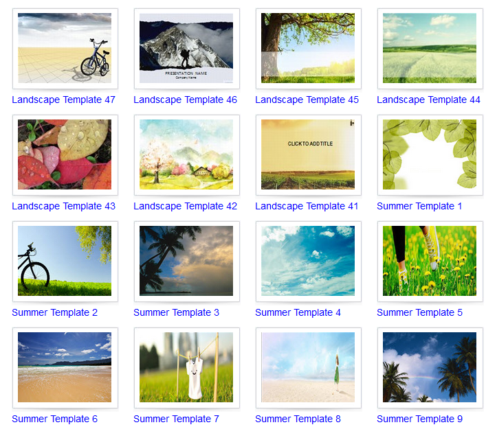 download background powerpoint mudah gratis lengkap