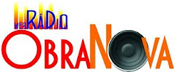 Web Rádio Obra Nova