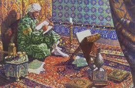 biografi ibnu sina ilmuwan muslim pakar kedokteran dunia biografi ibnu ...