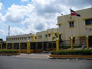 Niegan hubiera negligencia médica en Hospital Pina en caso socorrista de la Cruz Roja