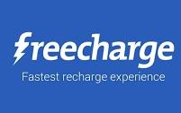 freecharge-ios-users-25-cashback