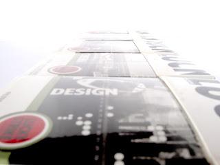 anuncios,publicidad,público objetivo,recuerdo,target