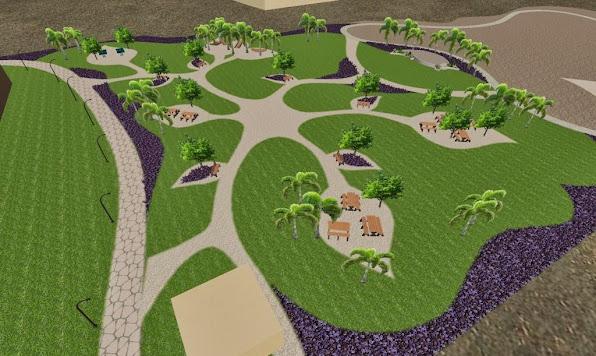 diseño 3 parque ecologico vista aerea 1