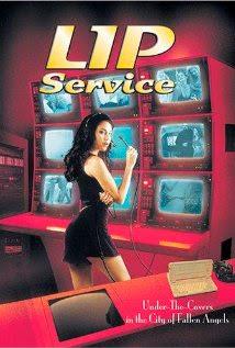 Lip Service 1999