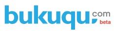 BUY HITAM PUTIH PIANO @BUKUQU.COM