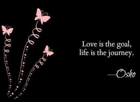 Z Love Quotes Scientific Way Of Spiritual Life With Osho Quotes New Spiritual Life Quotes