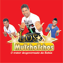 Banda Los Mutchatchos