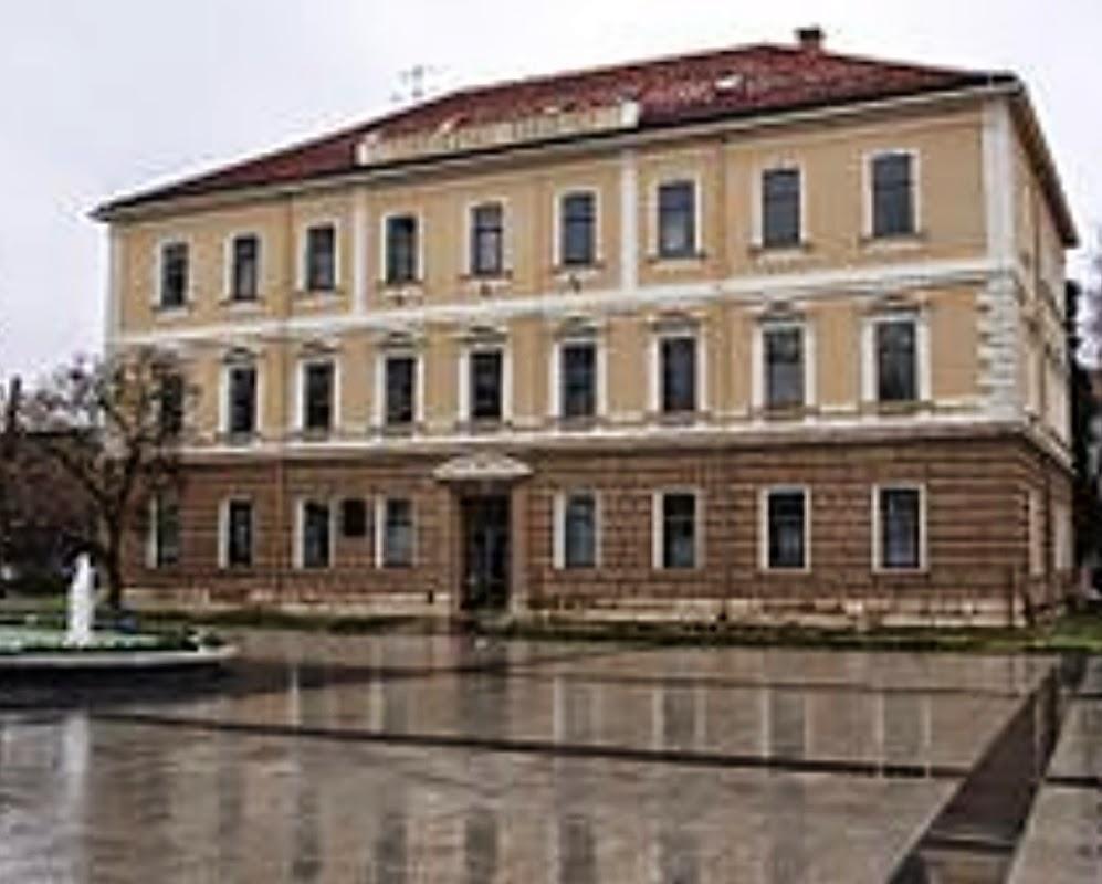 Strojarski fakultet Slavonski Brod