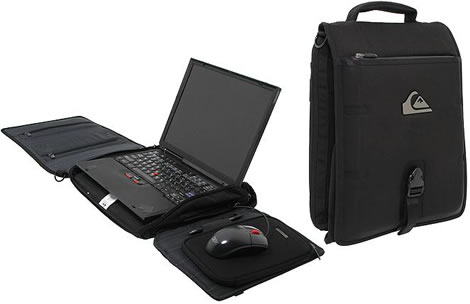 Bag Laptop4