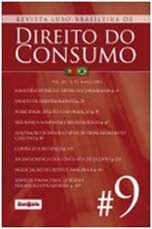 REVISTA LUSO-BRASILEIRA DE DIREITO DO CONSUMO