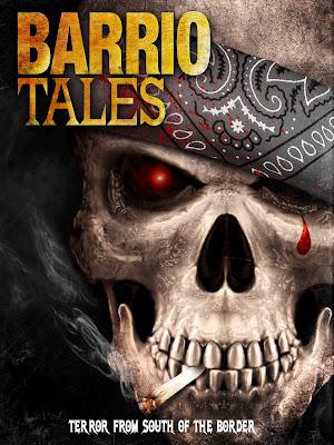 descargar Barrio Tales – DVDRIP LATINO