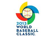 Dominican Republic, Dodger Player Involved: Hanley Ramirez