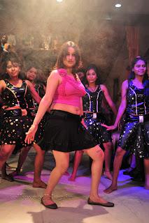 Sonia Agarwal Item Song Pictures 014.jpg