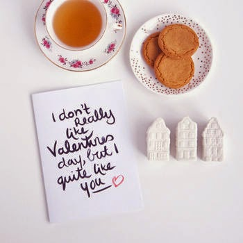 Funny Valentine's Day Cards Notebook 54 lifestyle blog