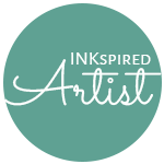 INKspired Artists Challenge